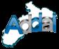 cropped-Logo-Addal-1.png