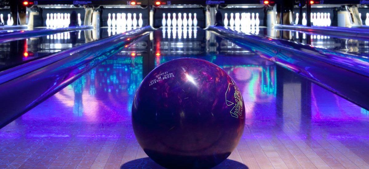 Soirée Bowling illimité!