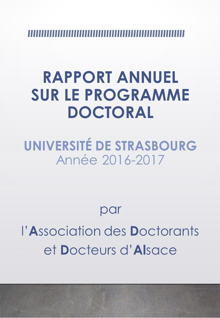 site de rencontre doctorant